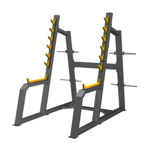 powercore-squat-rack.jpg