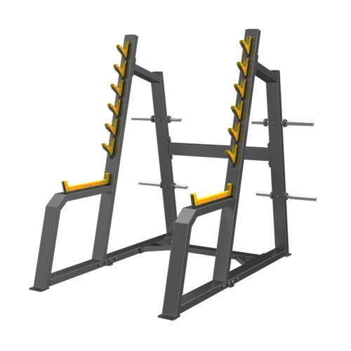 powercore-squat-rack.jpg