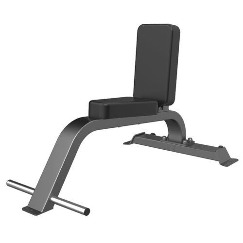 powercore-ultility-bench.jpg