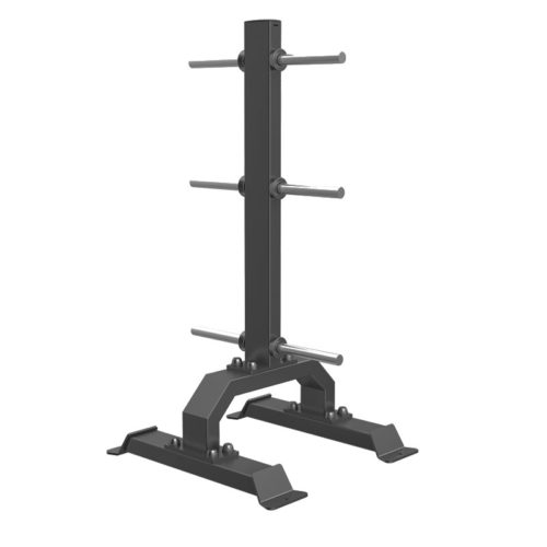 powercore-weight-plate-tree.jpg