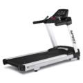 spirit-CT800-commercial-treadmill-1