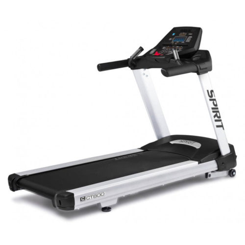 spirit-CT800-commercial-treadmill-1