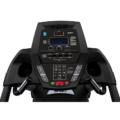 spirit-CT800-commercial-treadmill-2
