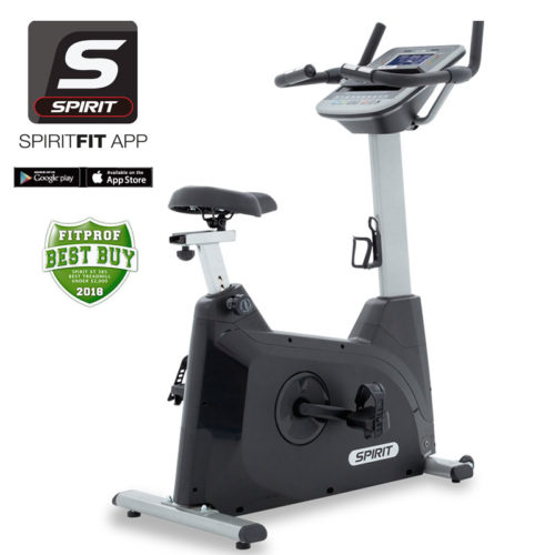 spirit-XBU-55-exercise-bike-1