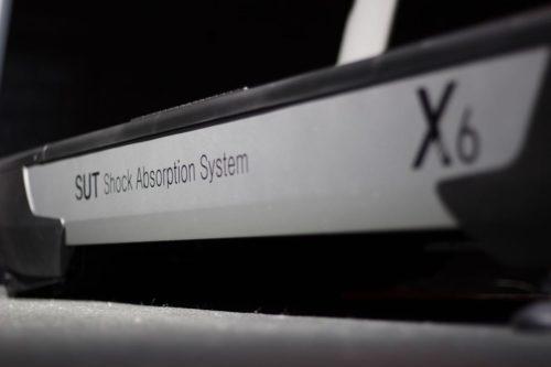 Synergy_X6_Treadmill_1024x1024