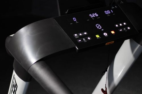 Treadmill_Synergy_X6_Console_1024x1024