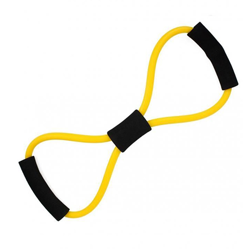 powercore-yellow-figure-8