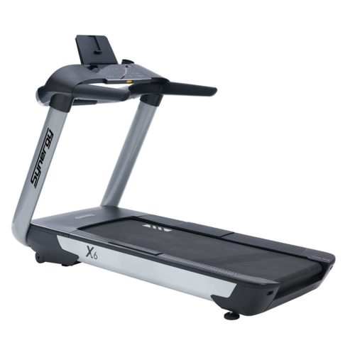 synergy-x6-treadmill-large_1024x1024