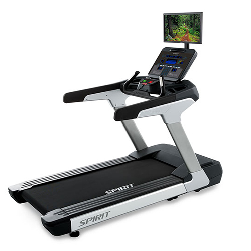 CT900-treadmill-spirt