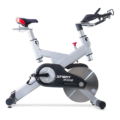 XIC600-bike