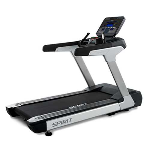 ct900-treadmill