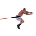 power-pull-front-800x534-high-510x3402