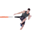 power-pull-front-800x534-high-510x3403