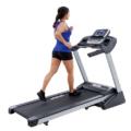 spirit-XT285-Treadmill