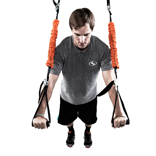 stroops-suspension-trainer-m