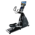 CE900-ELLIPTICAL-SPIRIT