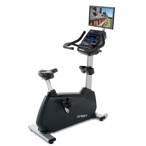 CU900-tablet-holder