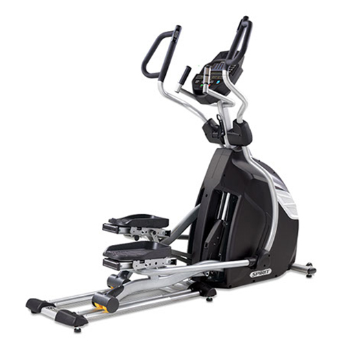 SPIRIT-CE850-ELLIPTICAL