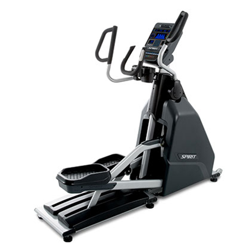 SPIRIT-CE900-ELLIPTICAL