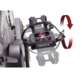Spirit-CB900-Spinning-Bike-small-2