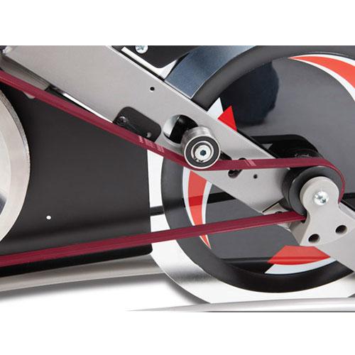 Spirit-CB900-Spinning-Bike-small-3