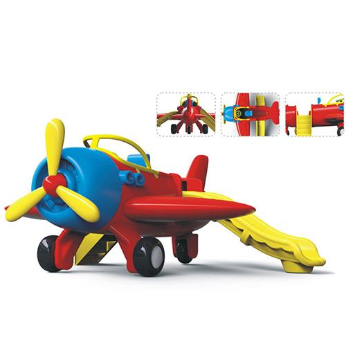 airplane-slide-junglegym