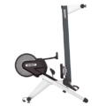 crw800_full product_upright_web res