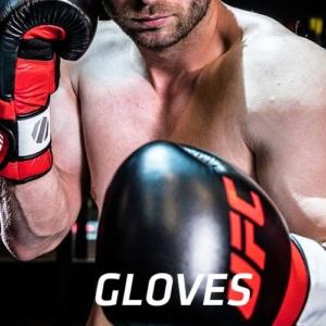 GLOVES-300X300