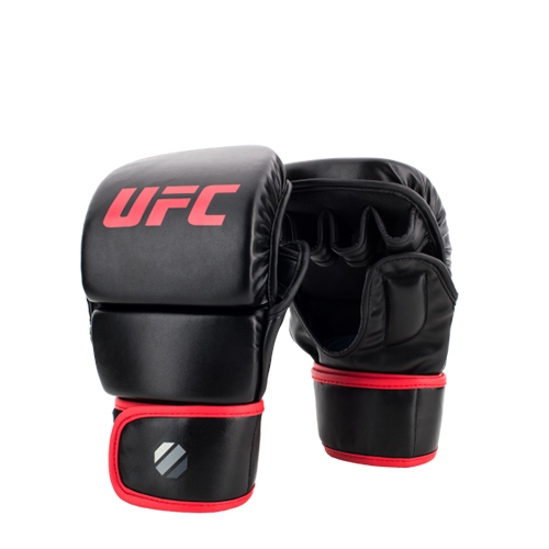 UFC-8OZ-SPARING-GLOVES