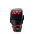 UFC-8OZ-SPARING-GLOVES2