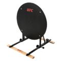 UFC-Contender-Speedball-Platform
