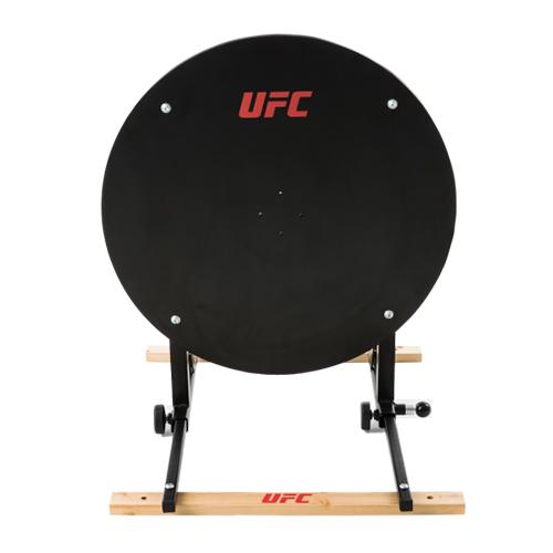 UFC-Contender-Speedball-Platform2