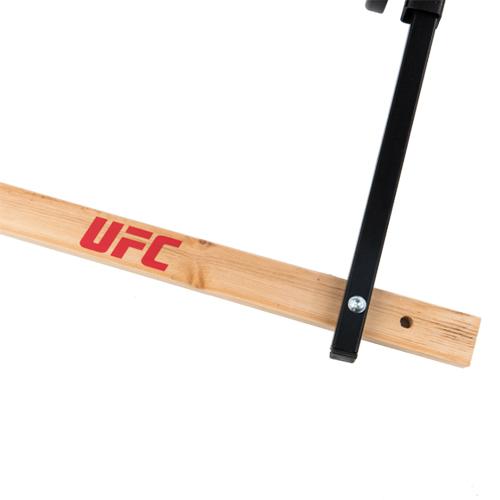 UFC-Contender-Speedball-Platform3