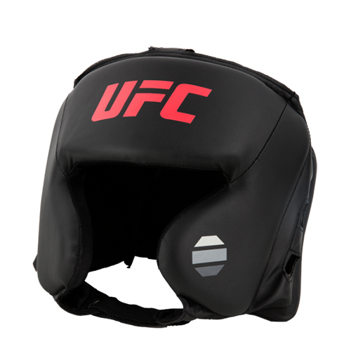 UFC-Head-Gear