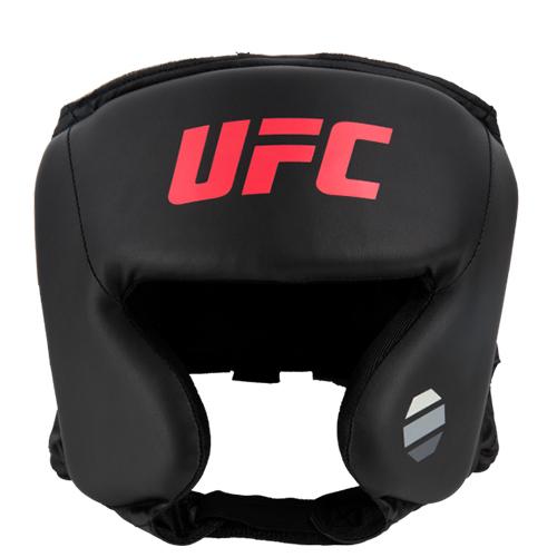 UFC-Head-Gear1