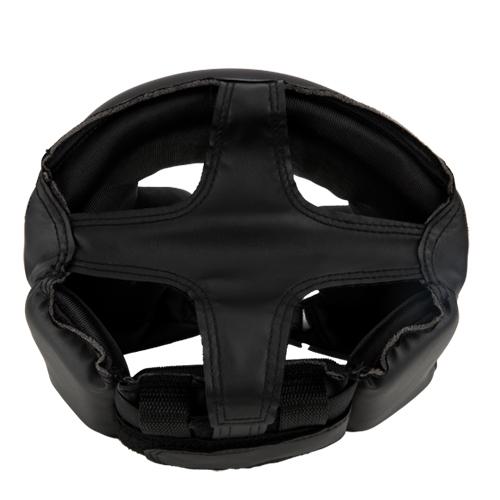 UFC-Head-Gear2