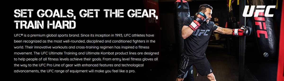 UFC-KOMBAT-HEADER