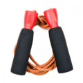 UFC-Leather-Jump-Rope1