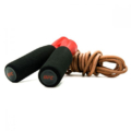 UFC-Leather-Jump-Rope2