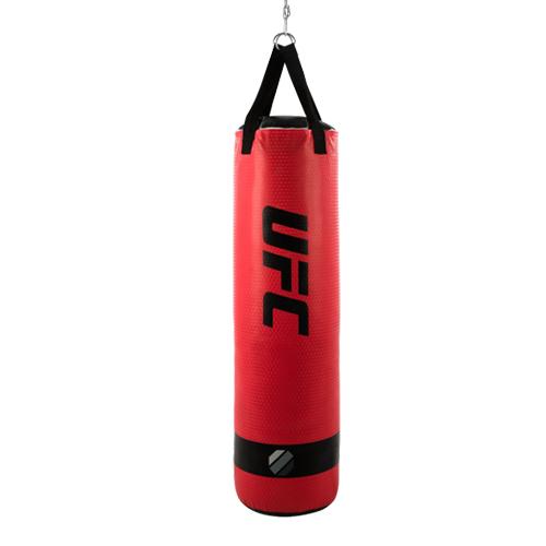UFC-MMA-Heavy-Bag
