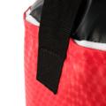 UFC-MMA-Heavy-Bag2