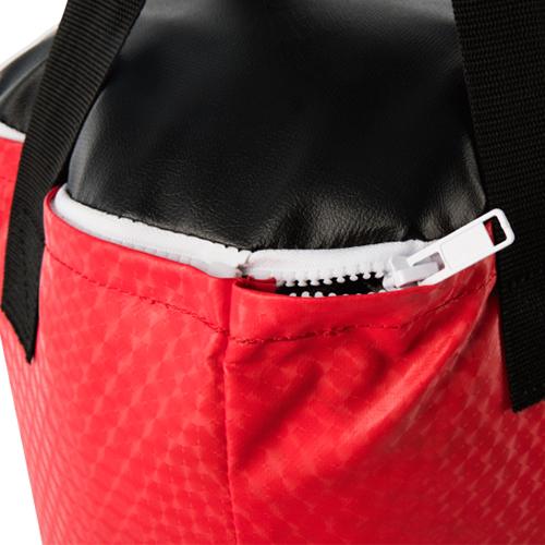 UFC-MMA-Heavy-Bag3