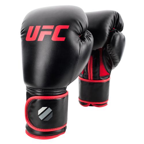UFC-MYAU-THAI-Gloves