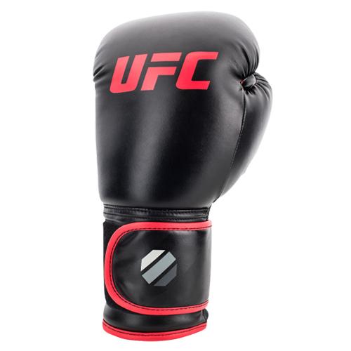 UFC-MYAU-THAI-Gloves1