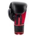 UFC-MYAU-THAI-Gloves2