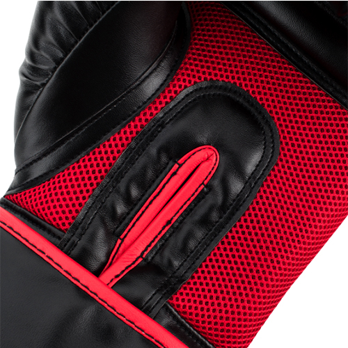 UFC-MYAU-THAI-Gloves3