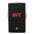 UFC-Multi-Strike-Shield