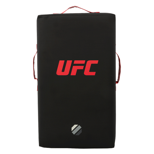 UFC-Multi-Strike-Shield