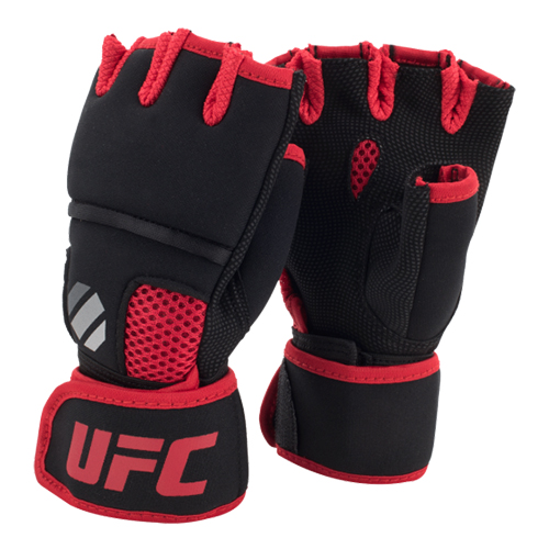 UFC-Quick-Wrap-Inner-Gloves