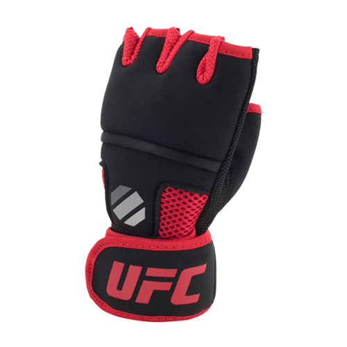 UFC-Quick-Wrap-Inner-Gloves2